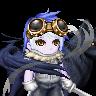 KonnorNoel's avatar