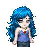 vampireangel2007's avatar