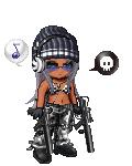 Man-Sae's avatar