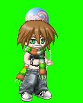 Louru's avatar
