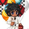 icycakemoneysora3249's avatar