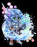 Cheatr92's avatar