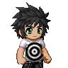 BiblyCF's avatar