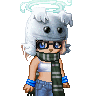 lcuddles-x321-'s avatar