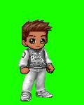 bbrent47's avatar