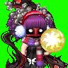 cheruby's avatar