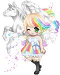 RainbowUnicorns69