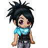 xxxx_Asagi_xxxx's avatar