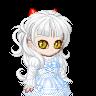 xXlolita-bunnyXx's avatar