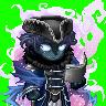 Lord Fates's avatar