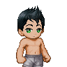 NON 4 GIVEN LIL LAZY's avatar