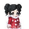 iMythica's avatar