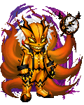KimiKaru's avatar