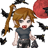 Genjo Ayumi's avatar
