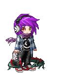 prettylittlesandgirl's avatar