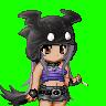 [.Fondle.Me.]'s avatar