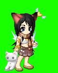 strawberrycheeesecake's avatar