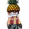 PUR3 D3F PK3R's avatar