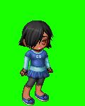 SuperFr3sh2DefGurl's avatar