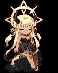 EucaIyptus's avatar