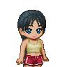 Annabel_Chan's avatar