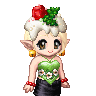 Snewbear's avatar