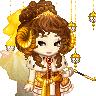 Beckette's avatar