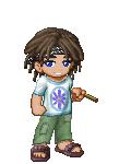 BangBangMaxwell's avatar