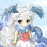 Krayola Krayon's avatar