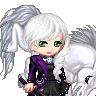 TiaArias's avatar
