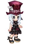 choboluv3r's avatar
