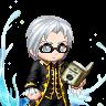 matt_likes_cookies's avatar