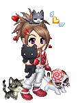 loveylover1999's avatar