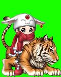 sensethekarma's avatar
