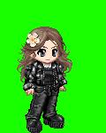 metalchick313's avatar