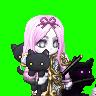 Ralwatt's avatar