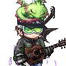 SnowboardingGuy1234's avatar