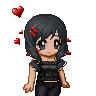 Xx_filipino_cutie_xX's avatar