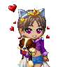 beautifulgirl98's avatar
