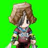 JJc103's avatar