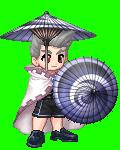 pupet master sasori's avatar