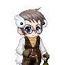 Count Momo's avatar