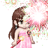 MarlaRamz's avatar