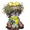 Coatbutton's avatar