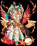 Sylve Dearest's avatar