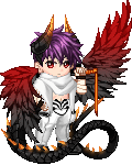 Draconmor's avatar