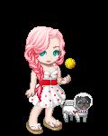 tita04's avatar