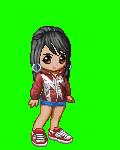Plump Annarocks_123's avatar