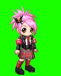 Guardian Joker's avatar