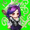 BrokenBi18's avatar